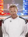 Scott Hawley (Season Seven) - hells-kitchen photo