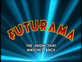 Season 2 Captions - futurama photo