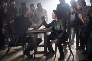 Season 3 Promotional 照片