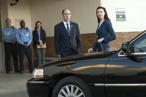 Season 3 Promotional litrato