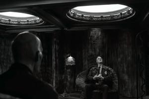Season 3 Promotional foto