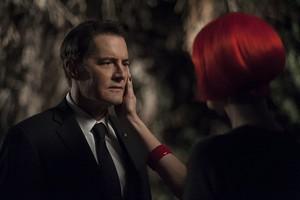 Season 3 Promotional fotografia