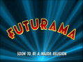 Season 4 Captions - futurama photo