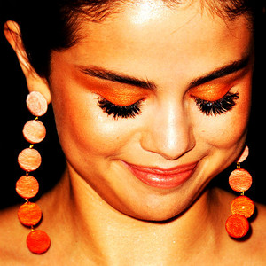 Selena fã Art