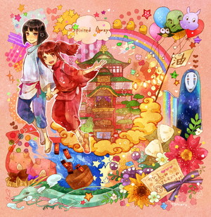 Sen.to.Chihiro.no.Kamikakushi.full.1531095