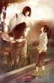 Sen.to.Chihiro.no.Kamikakushi.full.2024988 - spirited-away photo