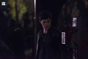 Shadowhunters - Season 2 - 2x19 - Promotional Stills