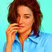 Shailene Woodley  - shailene-woodley icon