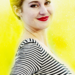 Shailene Woodley  - shailene-woodley icon