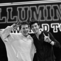 Shawn and Charlie puth