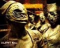 Silent Hill - silent-hill wallpaper