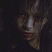 Silent Hill - silent-hill icon