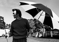 Singing in the rain with Clint  - classic-movies photo