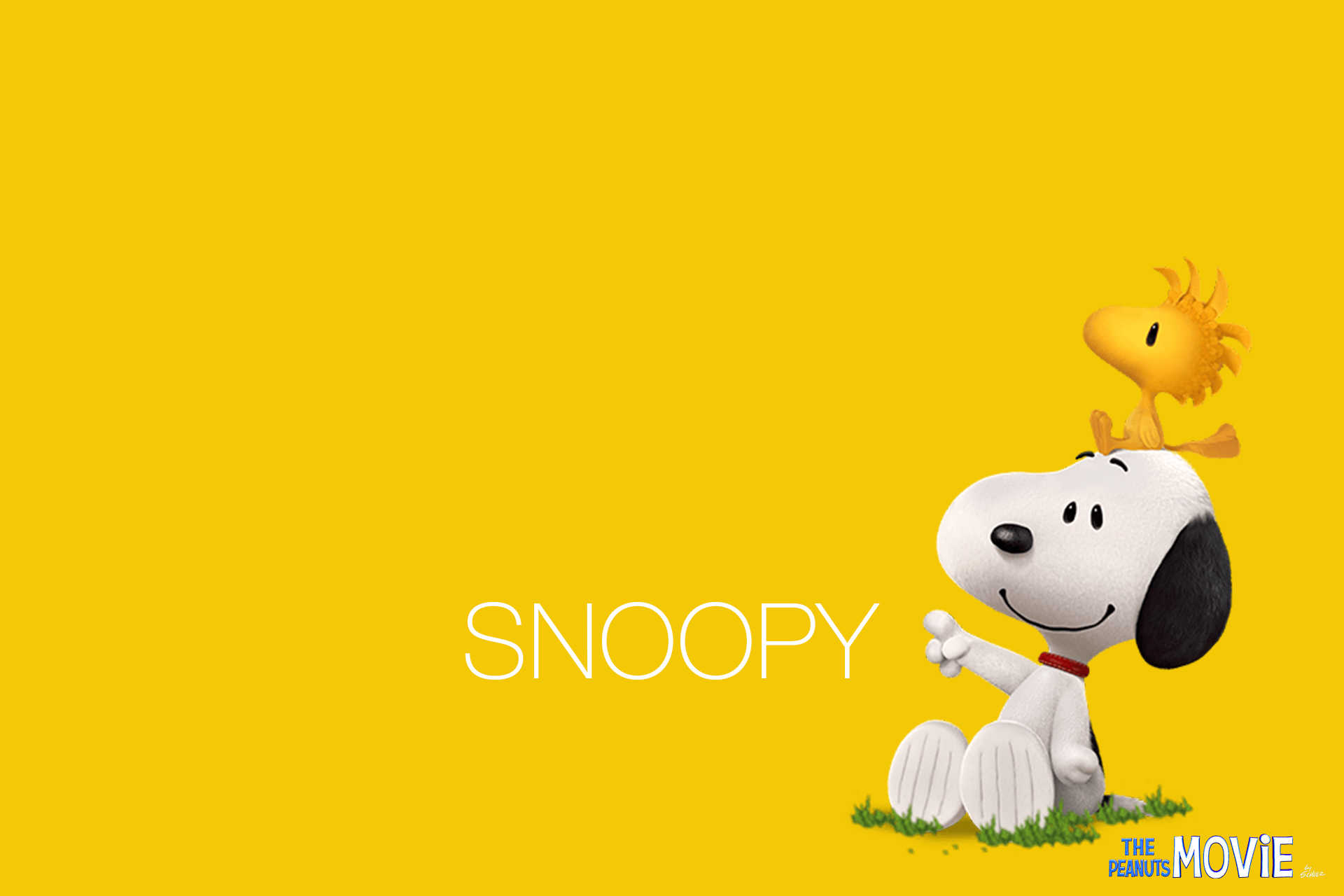 snoopy images snoopy hd wallpaper and background photos (40613465)
