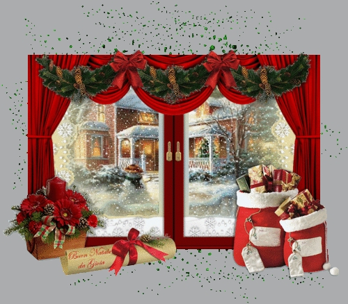 Fireplace With Christmas Music.Classic Christmas Music With A Fireplace Beautiful