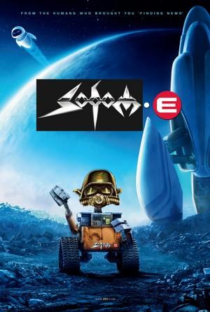 Sodom - E
