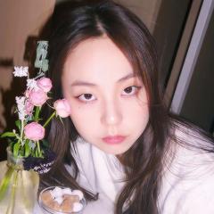 Sohee Icons