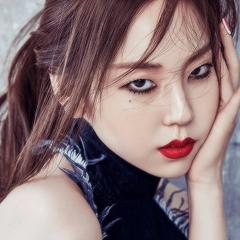 Sohee Иконки