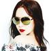 Song Ji Hyo Icons - song-ji-hyo-%EC%86%A1%EC%A7%80%ED%9A%A8 icon