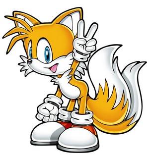 Sonic 13