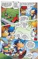Sonic 19 - sonic-the-hedgehog photo