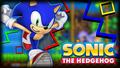 Sonic 23 - sonic-the-hedgehog photo