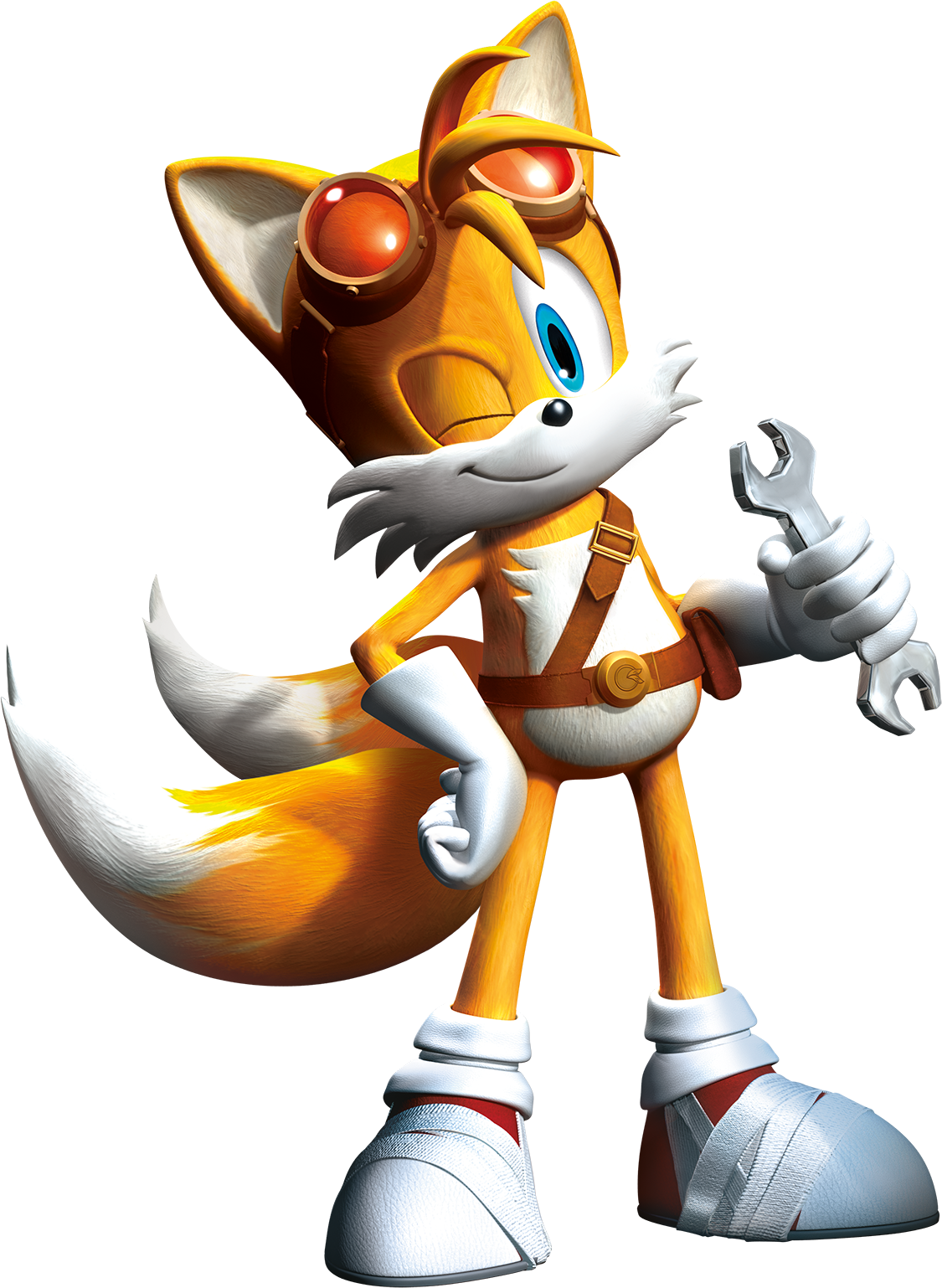 Supersonicfan15 Images Sonic 7 Hd Wallpaper And Background Photos