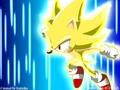Sonic X 1 - sonic-the-hedgehog photo