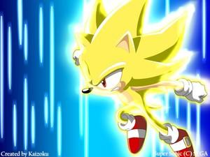 Sonic X 1