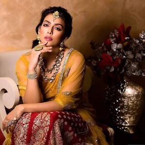 Sonika Simone Singh Chauhan (12 July 1989 – 29 April 2017)