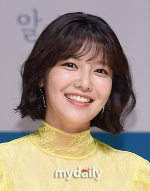 Sooyoung @ JTBC Web Drama 'People You May Know' Press Conference