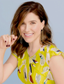 Sophia Bush - sophia-bush fan art