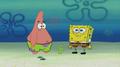 Spongebob and Patrick - patrick-star-spongebob photo
