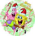 spongebob-squarepants - Spongebob and Patrick wallpaper wallpaper