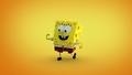 spongebob-squarepants - Spongebob wallpaper