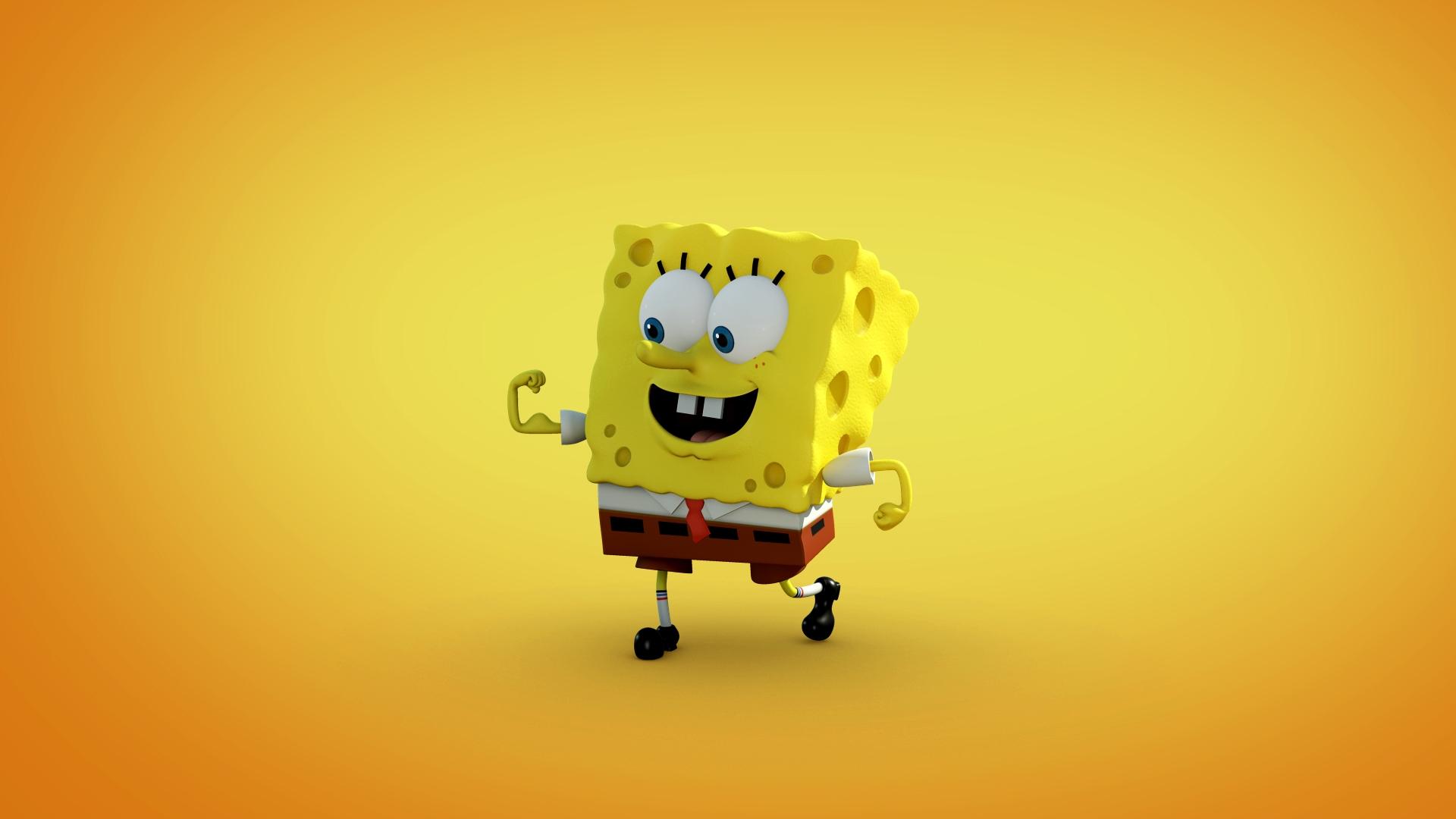 Spongebob Spongebob Squarepants Wallpaper 40643634 Fanpop