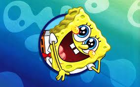 Spongebob Обои