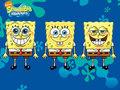 spongebob-squarepants - Spongebob wallpaper wallpaper