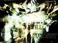 SquallWall1.JPG - squall wallpaper