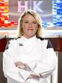 Stacey Slichta (Season Seven) - hells-kitchen photo