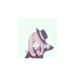 Sucy - little-witch-academia icon