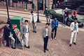 Super Junior - MAGIC - super-junior photo
