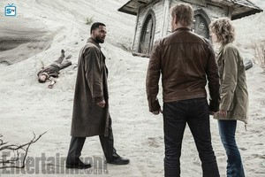 सूपरनॅचुरल - Season 13 - First Look चित्र