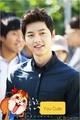 TMPDOODLE1503064464146 - choi-seung-hyun photo