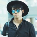 Taecyeon - kpop photo