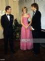 Talking With Charles And Diana - barry-manilow photo