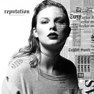 Taylor Swift MY REPUTATION FOR FAKE FANS IN FACEBOOK
