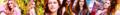 Teresa Palmer - teresa-palmer fan art