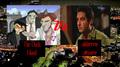 The Dark Hand Vs Warren Mears - buffy-the-vampire-slayer fan art