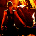 The Descent - horror-movies icon